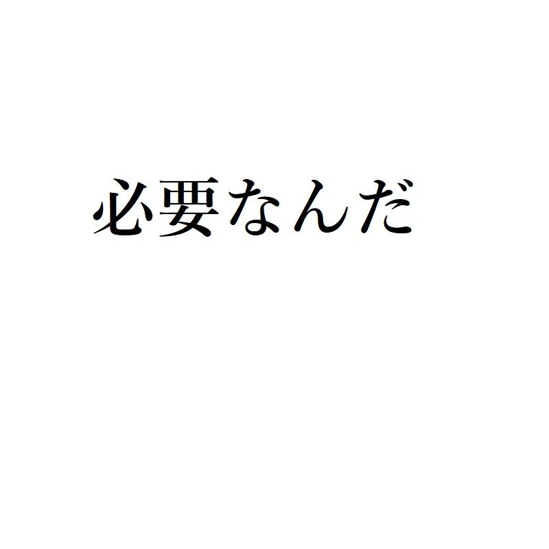 f:id:choro0164:20190526063252j:plain