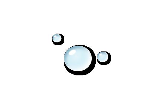 f:id:choro0164:20190622143231p:plain