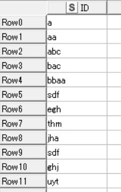 f:id:choron81:20210304215009p:plain