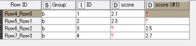 f:id:choron81:20210304223656p:plain