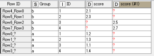f:id:choron81:20210304223818p:plain
