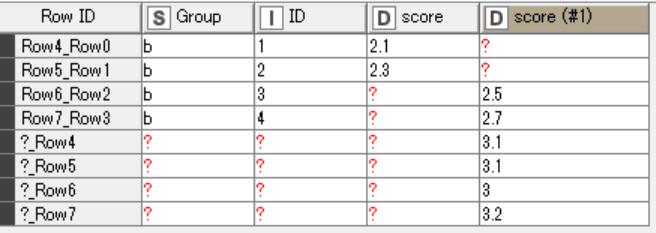 f:id:choron81:20210304224651p:plain