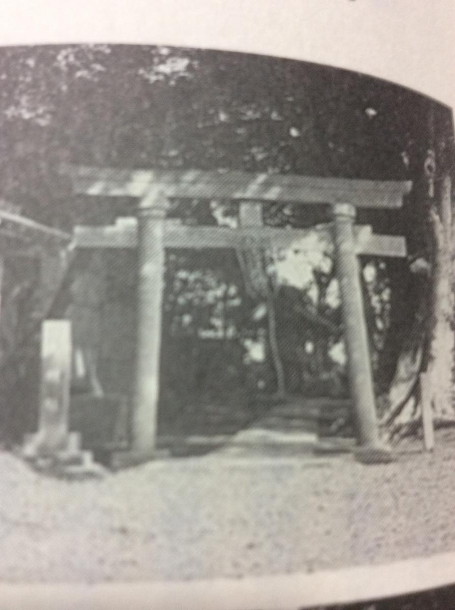 f:id:choshi-history:20200214103709j:plain