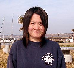 f:id:choshimarina:20060223101944j:image