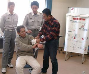 f:id:choshimarina:20060303141610j:image