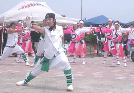 f:id:choshimarina:20060724171151j:image