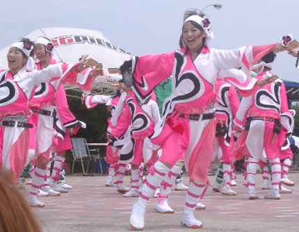 f:id:choshimarina:20060724171612j:image