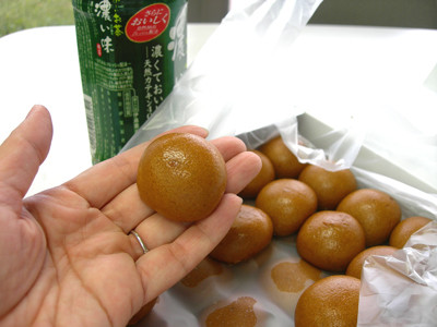 f:id:choshimarina:20061001165754j:image