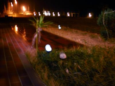 f:id:choshimarina:20061214140756j:image