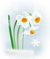f:id:choshimarina:20061226122113j:image:medium