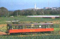 f:id:choshimarina:20070110101823j:image