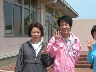 f:id:choshimarina:20070421175731j:image