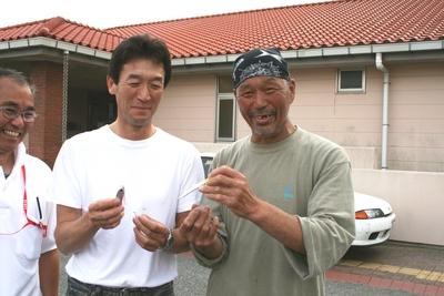 f:id:choshimarina:20070527170512j:image