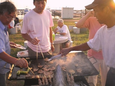 f:id:choshimarina:20070825173539j:image