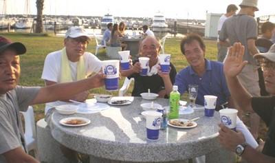f:id:choshimarina:20070825173556j:image
