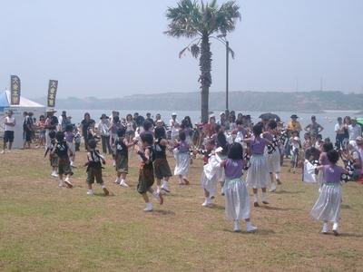 f:id:choshimarina:20080707124135j:image