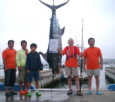 f:id:choshimarina:20080717143229j:image