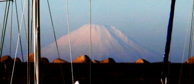 f:id:choshimarina:20081207111523j:image