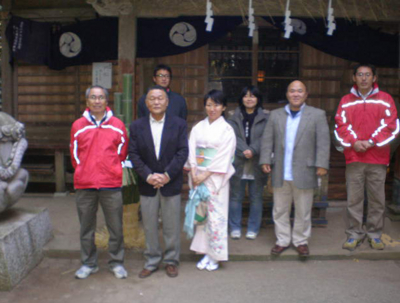 f:id:choshimarina:20090104101601j:image