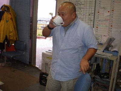 f:id:choshimarina:20090109130628j:image