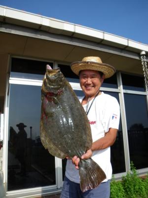 f:id:choshimarina:20100911154042j:image