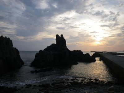 f:id:choshimarina:20101018162807j:image
