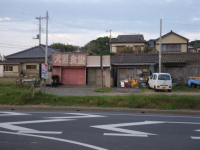 f:id:choshimarina:20101018163338j:image