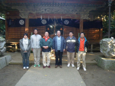 f:id:choshimarina:20110105084900j:image