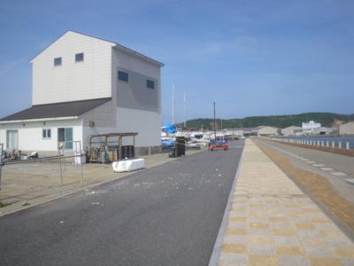 f:id:choshimarina:20110902135923j:image
