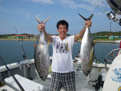 f:id:choshimarina:20120922150106j:image