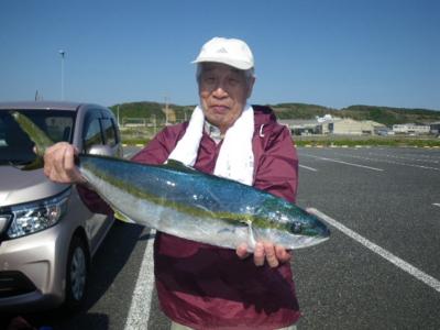 f:id:choshimarina:20140427150233j:image