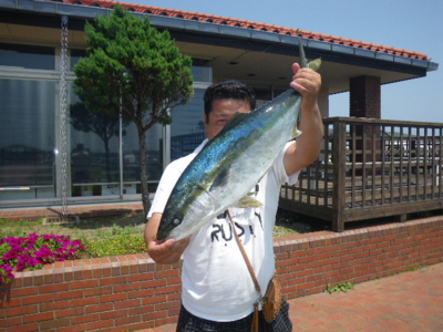 f:id:choshimarina:20140601124138j:image