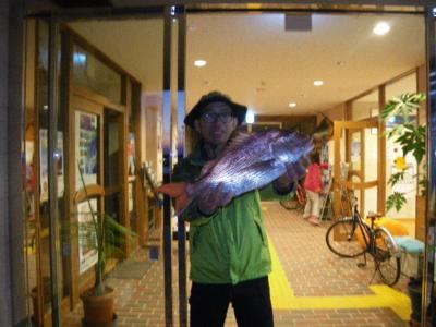 f:id:choshimarina:20141123170626j:image