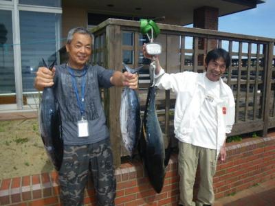 f:id:choshimarina:20150503135616j:image