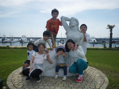 f:id:choshimarina:20150503140035j:image