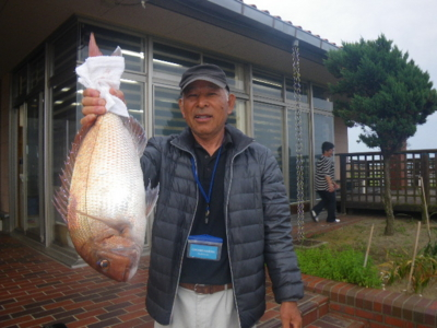 f:id:choshimarina:20150506175316j:image