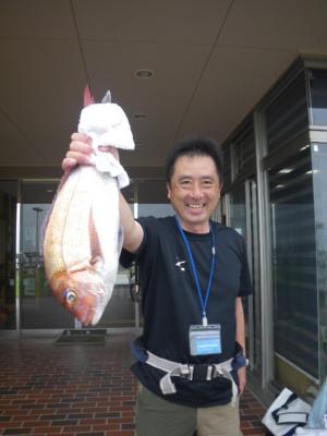 f:id:choshimarina:20150605134445j:image