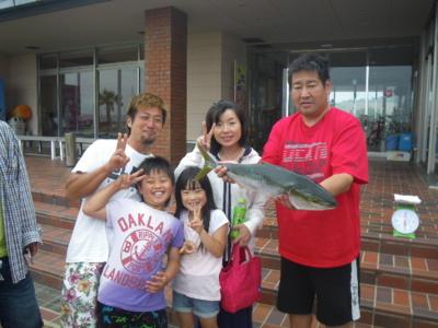 f:id:choshimarina:20150614114951j:image