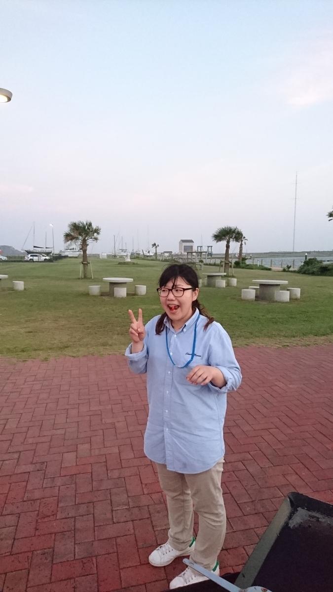f:id:choshimarina:20190817183207j:plain