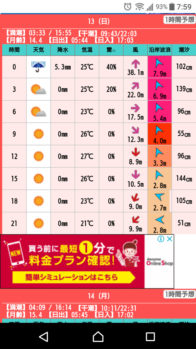 f:id:choshimarina:20191011080335p:plain