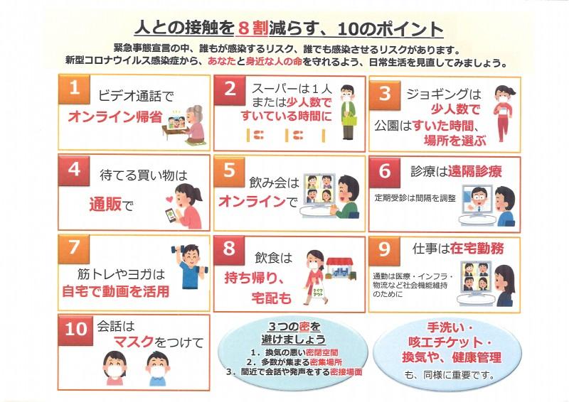 f:id:choshimarina:20200429092210j:plain