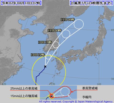 f:id:choshimarina:20200810080746p:plain