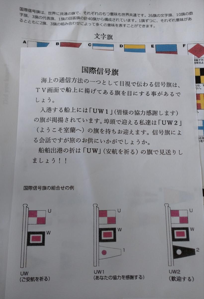 f:id:choshimarina:20200920150118j:plain