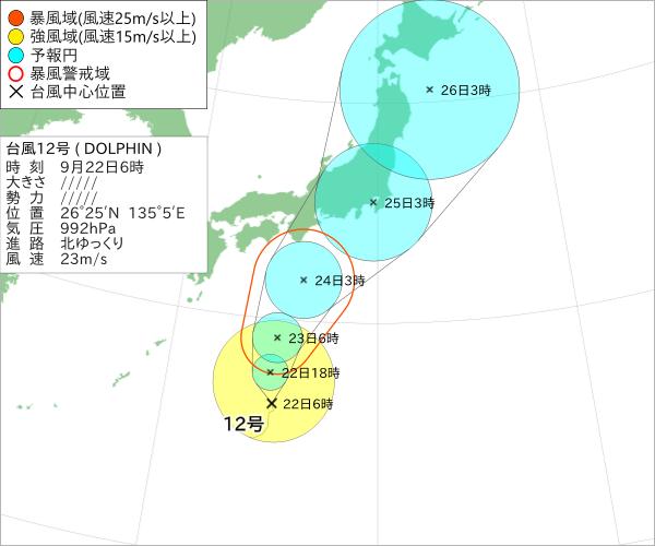f:id:choshimarina:20200922075601p:plain