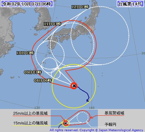 f:id:choshimarina:20201007080217p:plain