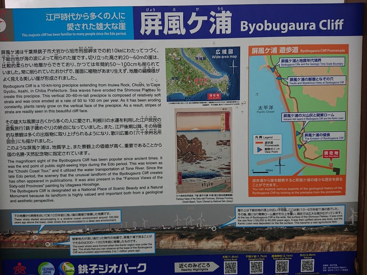 f:id:choshimarina:20201010154711j:plain