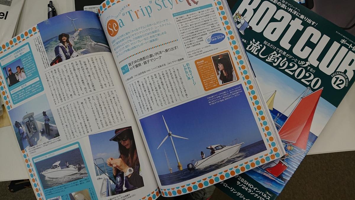 f:id:choshimarina:20201106075701j:plain