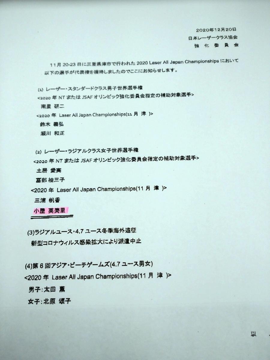 f:id:choshimarina:20201225081317j:plain