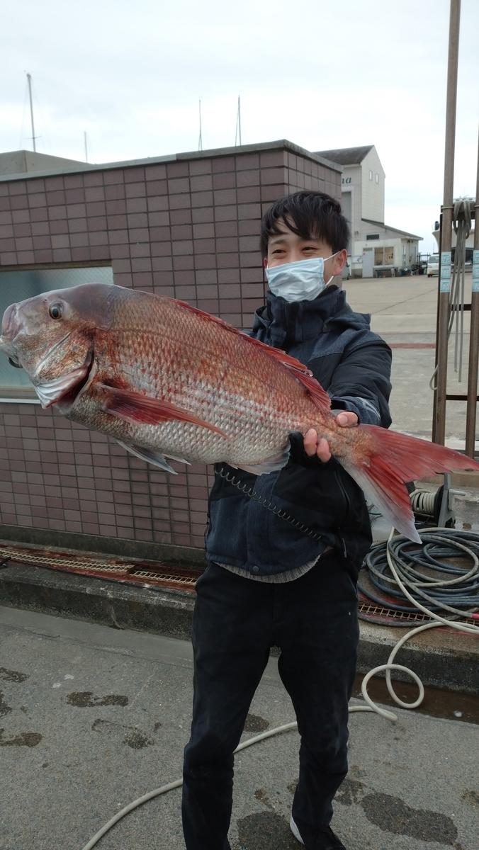 f:id:choshimarina:20210117162215j:plain