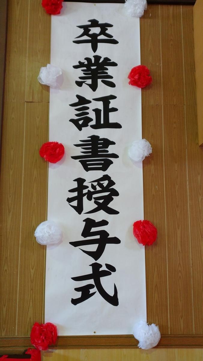 f:id:choshimarina:20210323150247j:plain